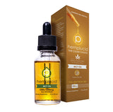 Hemplucid MCT Oil - 30ml