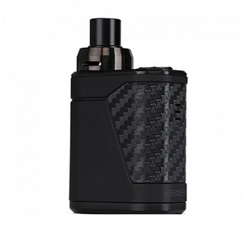 Innokin Pocket Box Kit
