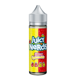 Juicy Nerds: Lemonade & Cherry - 50ml
