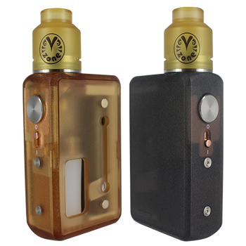 vzone simply squonk kit