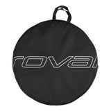 Roval single wheel bag