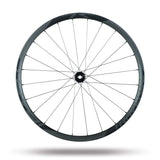 2018 Traverse SL Fattie front wheel