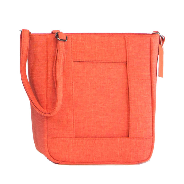 Goldfish Crossbody
