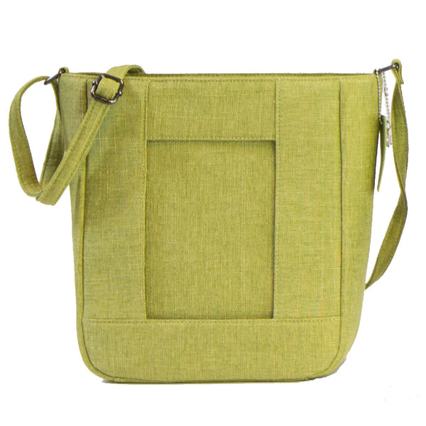Seagrass Crossbody Bundle