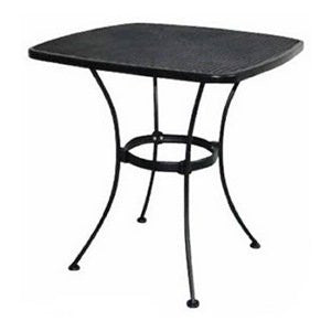Uptown 28' Bistro Table