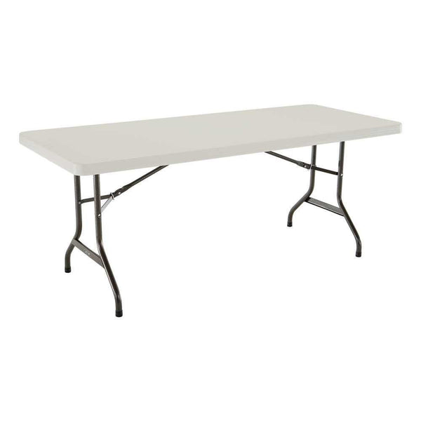 Lifetime 6' Utilty Table