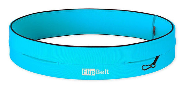 FlipBelt - USA Original Patent, USA Designed, USA Shipped, USA Warranty
