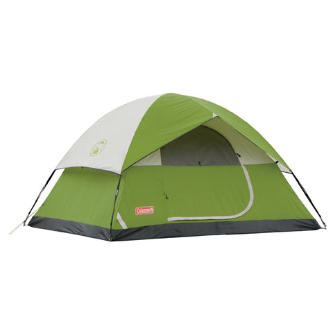 Sundome Green 4 Person Tent