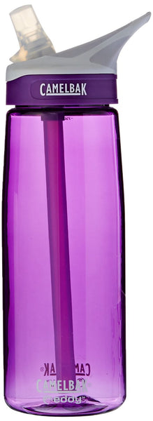 CamelBak eddy .75L Water Bottle