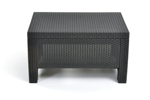 Keter Corfu Table