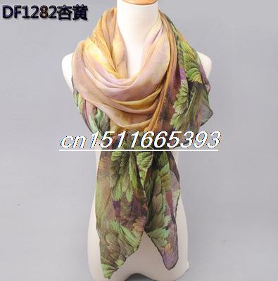 Women scarf lady's Scarves long shawl pashmina cotton scarf wrap autumn winter cape hijab muffler
