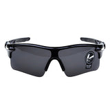 Windproof UV400 Goggles Hunting Camping Eyewear Hiking Fishing Sunglasses Eye Protective Men Tactical Glasses Shooting