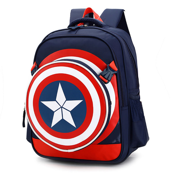 Large School Bags for Boys Girls Children Backpacks Primary Students B –  Luxberra 0a4161514dc8e