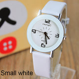 YAZOLE Famous Brand Quartz Watch Women Wrist Watch Quartz