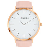 Women watch simplicity classic wrist watch fashion casual quartz watch high quality women's watches
