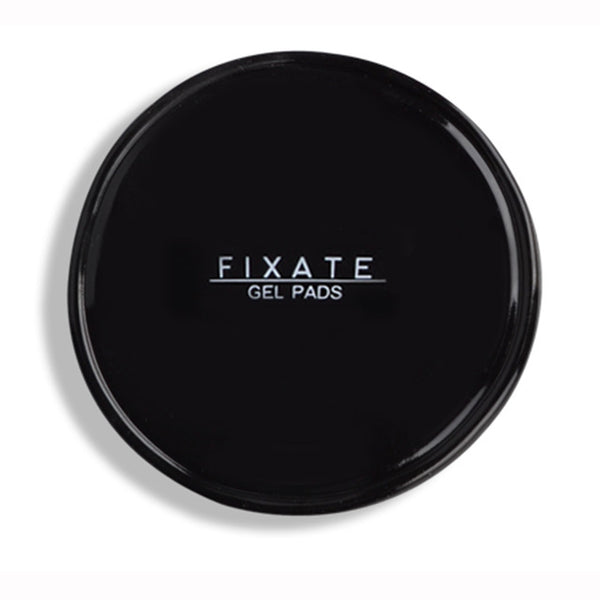Super Powerful Fixate Gel Pad Strong Stick Glue Anywhere Wall Sticker Brand Convenient Gel Pad Portable