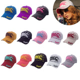 13 colors snapback hat cap baseball hip hop fitted polo hats for men or women