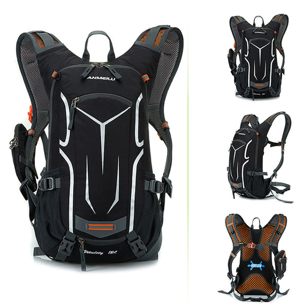 93bfc7be73f Ultralight Mountain Bike Bag Hydration Pack Water Backpack Cycling Bic –  Luxberra