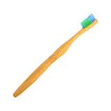 Signature Pet Toothbrushes