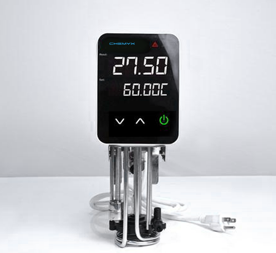 i100 Immersion Heating Circulator