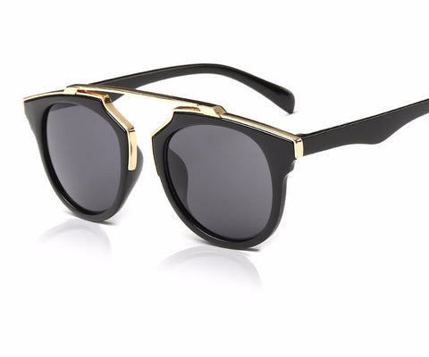 Cat Eye Sunglasses - FREE Shipping! - Passion Promos