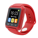 Bluetooth Smart Watch - FREE Shipping! - Passion Promos