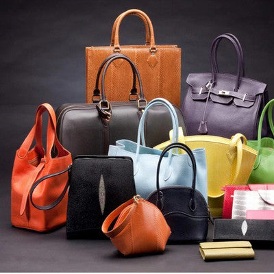 Handbags & Fashion Accessories