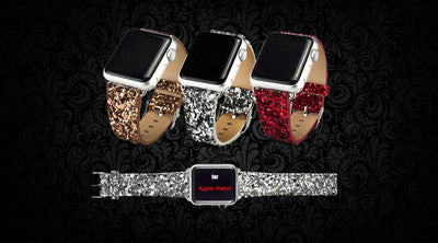 <h3><b>Shop Watch Collection</b></h3>