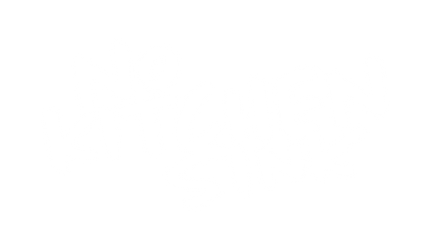 No Kitchen Sink