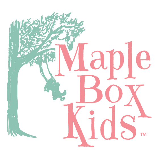 Maple Box Dolls