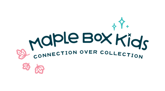 Maple Box Kids