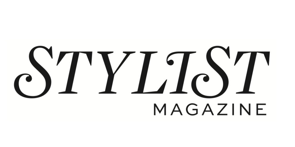 Stylist Magazine - 4th July 2018