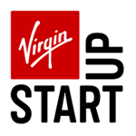 Virgin Start-Up Blog - September 2018
