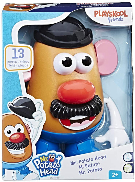 Mr. Potato Head Classic