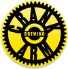 Crank Arm Imperial Stout DRAUGHT