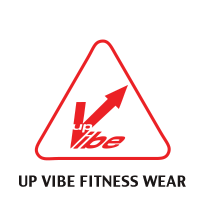 Up Vibe Fitness Wear