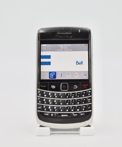 Used blackberry bold