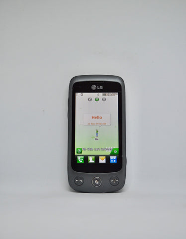 LG Cookie unlocked Telus Koodo bell virgin rogers Fido wind pcmobile chatr