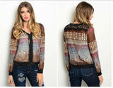 Women Silk Blend Blouse Lace Shirt Top Vest Multi Relaxed Casual Work Wear Cute