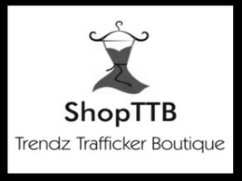 Trendz Trafficker Boutique