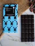 73% Marañon, Perú Dark Chocolate Bar