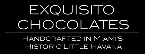 Exquisito Chocolates Gift Card