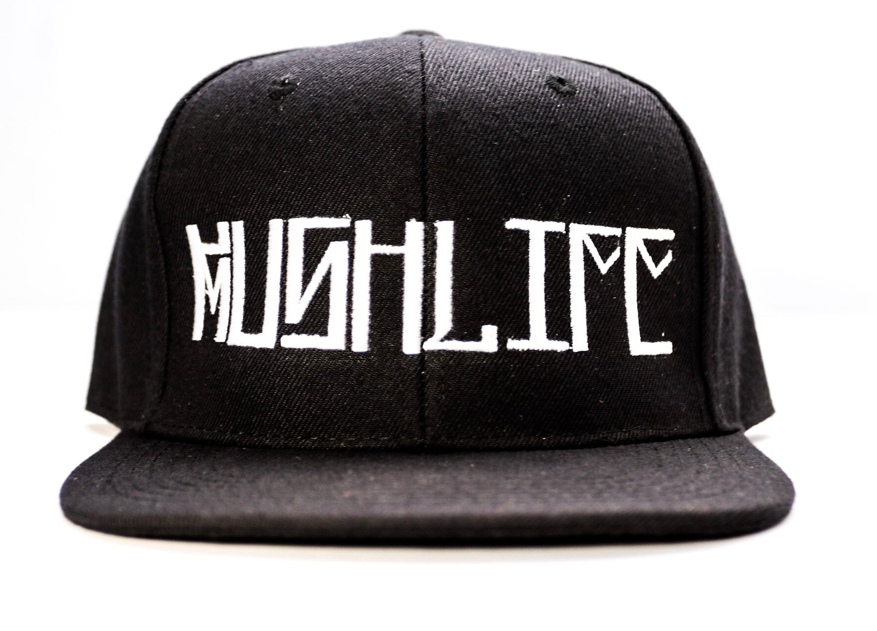KUSHLIFE SNAP BACK