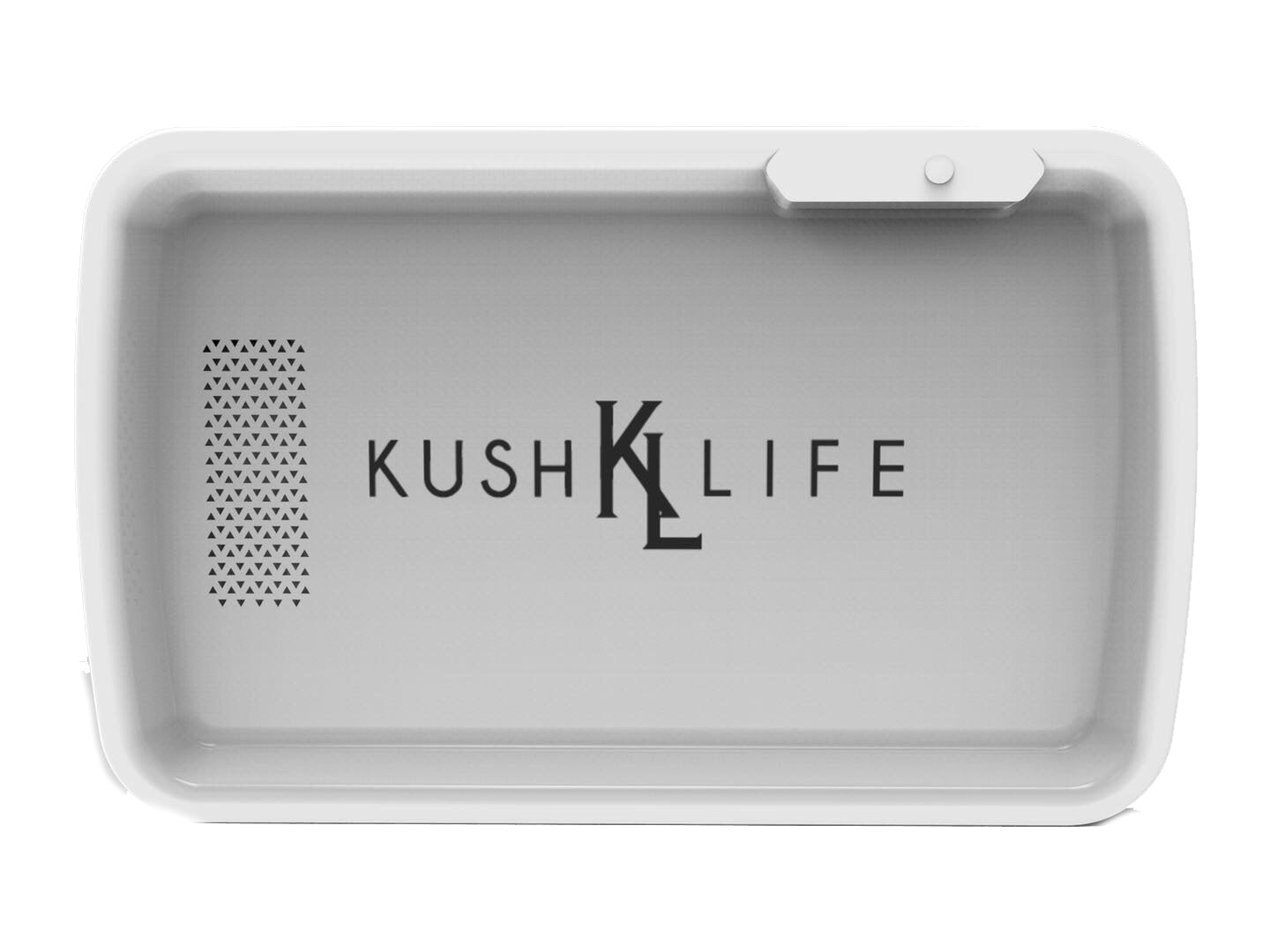 Kushlife Glowtray