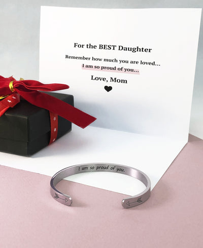 The Best Gifts