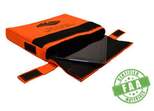 "Battery Fire Containment Bag - 8"" Tablet - Preventer™ Mini Edition- 8,000 mAh Tested"