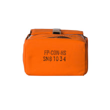 Hospital Battery Fire Containment Bag
