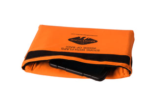 SM-1 Lithium-ion Battery Fire Containment Bag