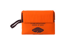 SM-HD Lithium-ion Battery Fire Containment Bag 3
