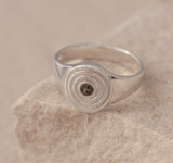 Preseli Bluestone Stonehenge Circle Ring